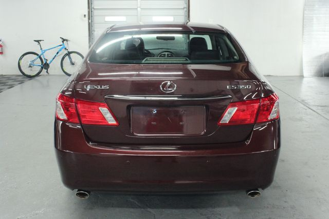 2009 Lexus ES 350 Premium Plus Kensington, Maryland 3
