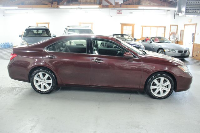 2009 Lexus ES 350 Premium Plus Kensington, Maryland 5