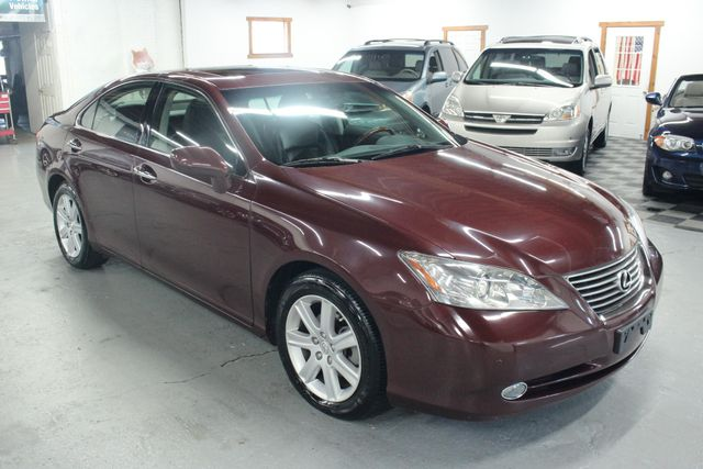 2009 Lexus ES 350 Premium Plus Kensington, Maryland 6