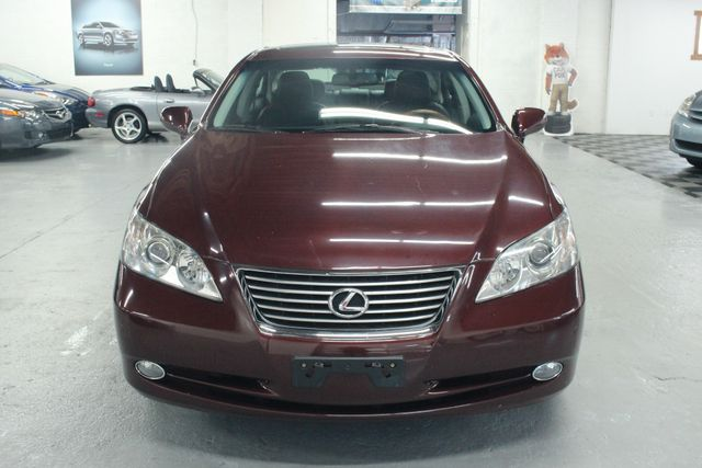 2009 Lexus ES 350 Premium Plus Kensington, Maryland 7