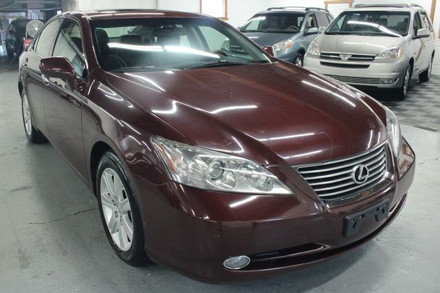 2009 Lexus ES 350 Premium Plus Kensington, Maryland 9