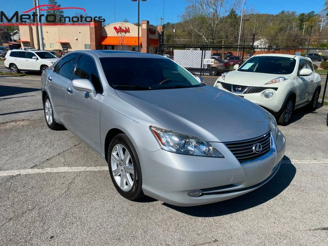 2009 Lexus ES 350 in Knoxville, Tennessee 37917