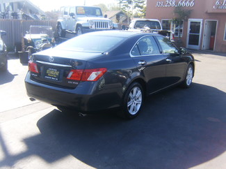 2009 Lexus ES 350 Los Angeles, CA 6