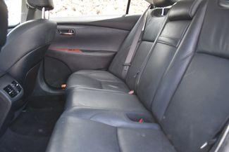 2009 Lexus ES 350 Naugatuck, Connecticut 9
