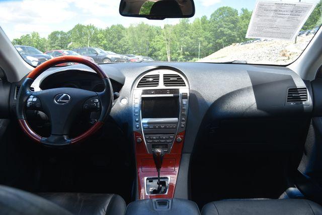 2009 Lexus ES 350 Naugatuck, Connecticut 11
