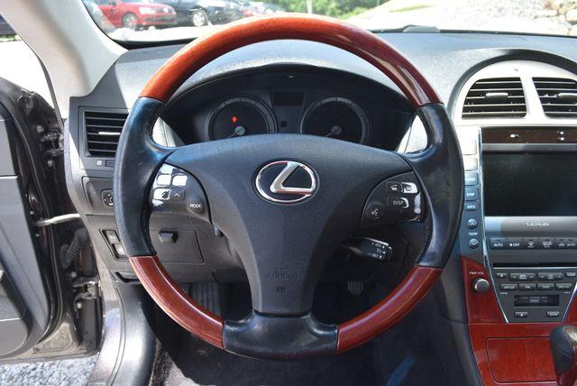 2009 Lexus ES 350 Naugatuck, Connecticut 14