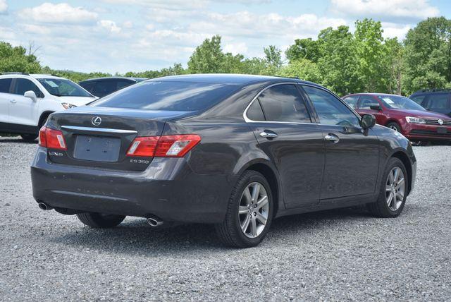 2009 Lexus ES 350 Naugatuck, Connecticut 4