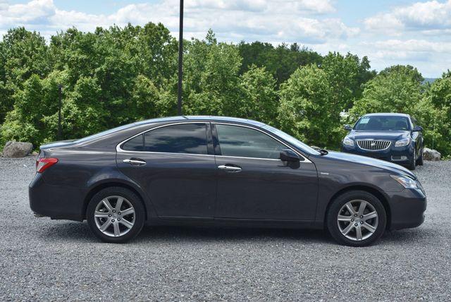 2009 Lexus ES 350 Naugatuck, Connecticut 5
