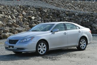 2009 Lexus ES 350 Naugatuck, Connecticut