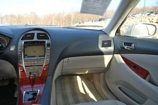 2009 Lexus ES 350 Naugatuck, Connecticut 11
