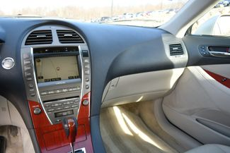 2009 Lexus ES 350 Naugatuck, Connecticut 14