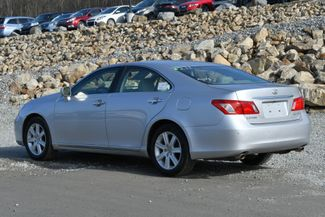 2009 Lexus ES 350 Naugatuck, Connecticut 2