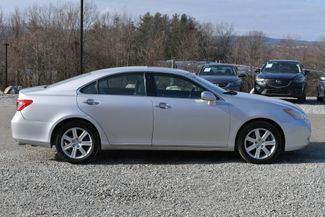 2009 Lexus ES 350 Naugatuck, Connecticut 5