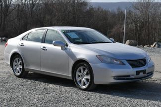 2009 Lexus ES 350 Naugatuck, Connecticut 6