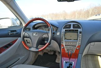 2009 Lexus ES 350 Naugatuck, Connecticut 9
