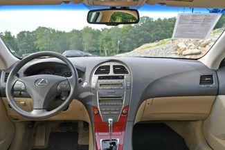 2009 Lexus ES 350 Naugatuck, Connecticut 15