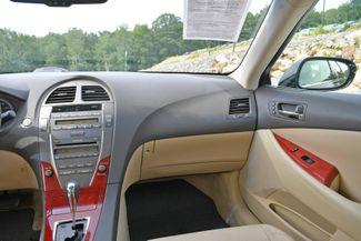 2009 Lexus ES 350 Naugatuck, Connecticut 16