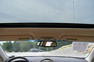 2009 Lexus ES 350 Naugatuck, Connecticut 17