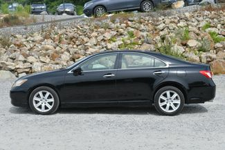 2009 Lexus ES 350 Naugatuck, Connecticut 3