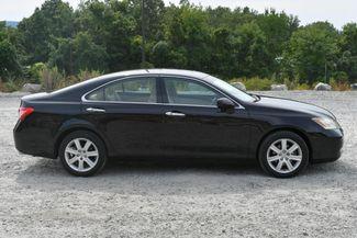 2009 Lexus ES 350 Naugatuck, Connecticut 7