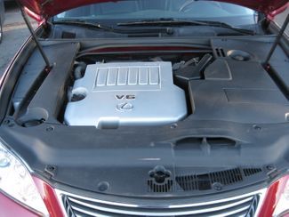 2009 Lexus ES 350   city CT  York Auto Sales  in West Haven, CT