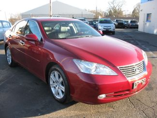 2009 Lexus ES 350   city CT  York Auto Sales  in West Haven, CT