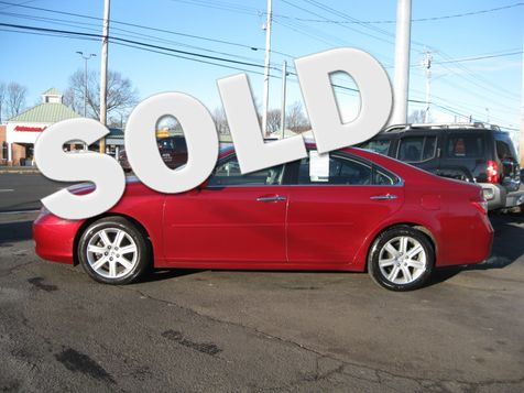 2009 Lexus ES 350  in West Haven, CT