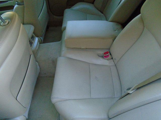 2009 Lexus GS 350 in Alpharetta, GA 30004