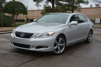 2009 Lexus GS 350 in Memphis, Tennessee 38128