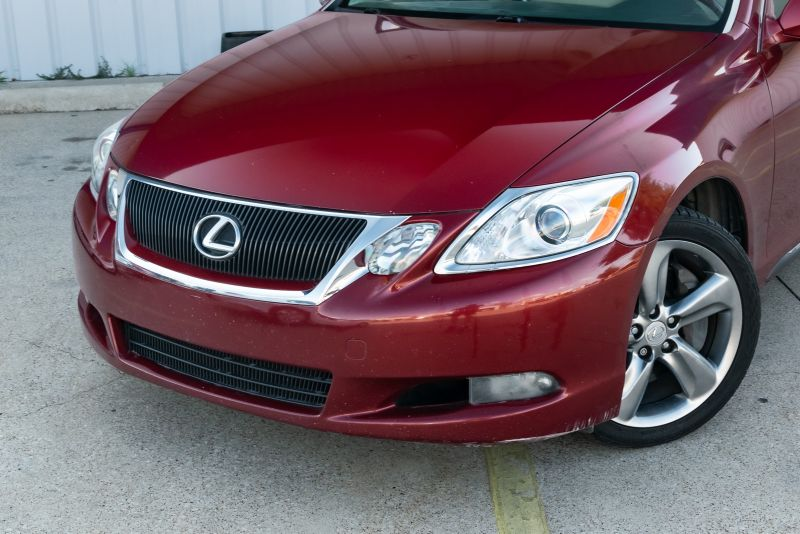 2009 Lexus GS 350  in Rowlett, Texas