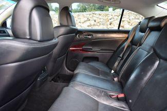2009 Lexus GS 450h Naugatuck, Connecticut 10