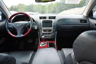 2009 Lexus GS 450h Naugatuck, Connecticut 12