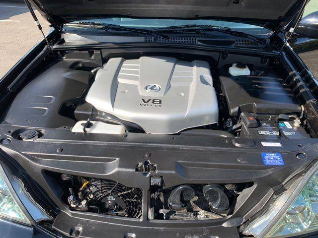 2009 Lexus GX 470 in Boerne, Texas 78006