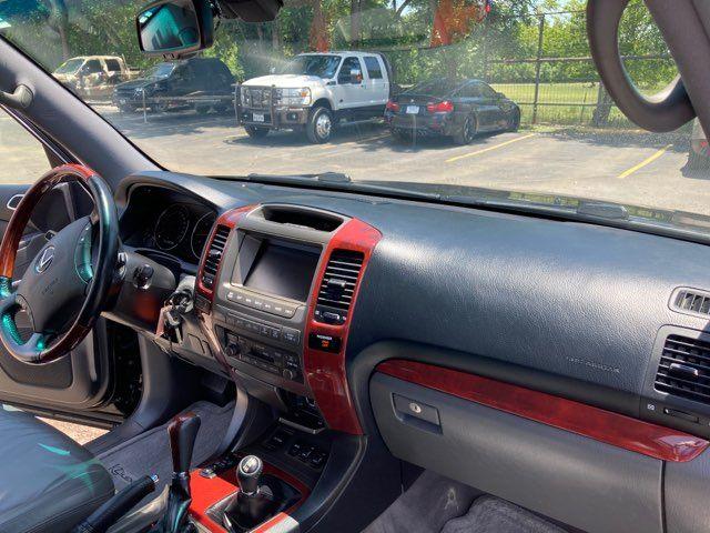 2009 Lexus GX in Boerne, Texas 78006