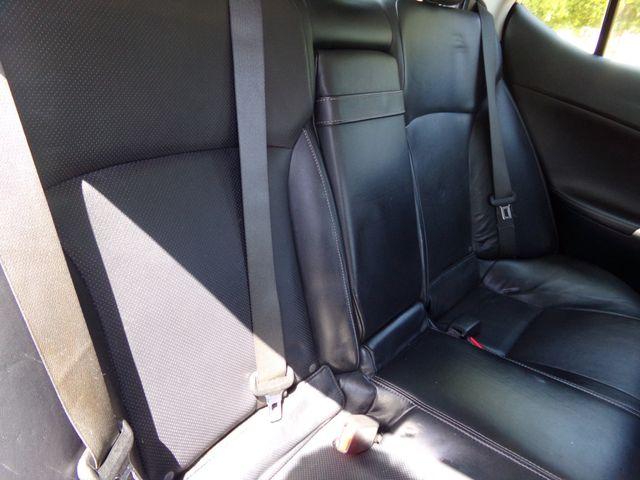 2009 Lexus IS 250 in Carrollton, TX 75006