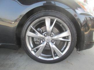 2009 Lexus IS 250 Gardena, California 14