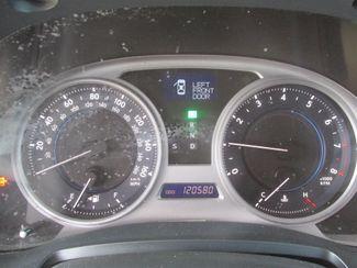 2009 Lexus IS 250 Gardena, California 5