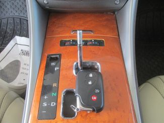 2009 Lexus IS 250 Gardena, California 7
