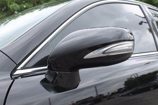 2009 Lexus IS 250 Hollywood, Florida 32