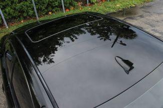 2009 Lexus IS 250 Hollywood, Florida 42