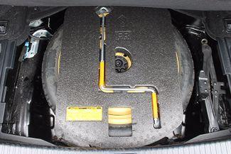 2009 Lexus IS 250 Hollywood, Florida 44