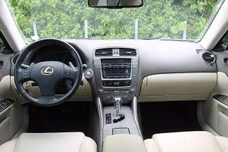 2009 Lexus IS 250 Hollywood, Florida 20