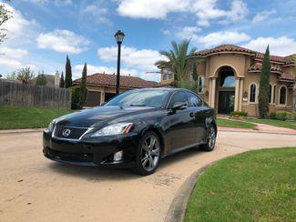 2009 Lexus IS 250 Sport in Houston, TX 77038