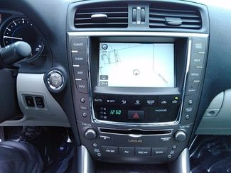 2009 Lexus IS 250 IS 250 AWD 6-Speed Sequential LINDON, UT 4