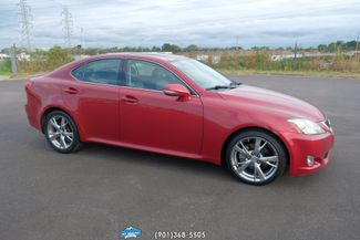 2009 Lexus IS 250 in Memphis Tennessee, 38115
