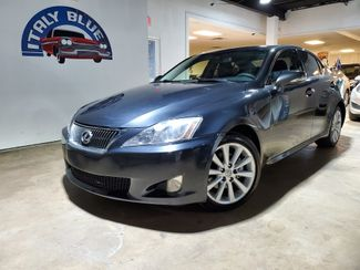 2009 Lexus IS 250 Base AWD 4dr Sedan in Miami, FL 33166