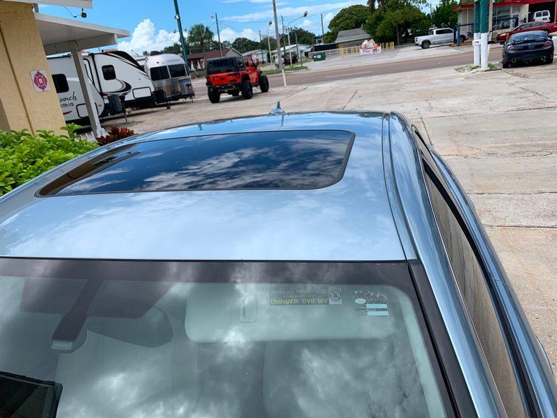 2009 Lexus IS 250 1 owner  city FL  Manatee RV  in Palmetto, FL