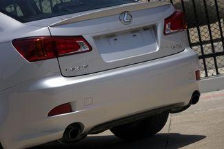 2009 Lexus IS 250 A/C Seats * HID's * Premium Pkg * 18's * KEYLESS Plano, Texas 27