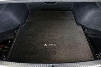 2009 Lexus IS 250 A/C Seats * HID's * Premium Pkg * 18's * KEYLESS Plano, Texas 19