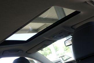 2009 Lexus IS 250 A/C Seats * HID's * Premium Pkg * 18's * KEYLESS Plano, Texas 9